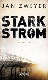 Starkstrom (Mängelexemplar)