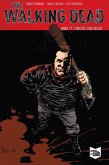 The Walking Dead Softcover 17