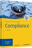 Compliance - inkl. Arbeitshilfen online