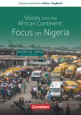Schwerpunktthema Abitur Englisch: Nigeria