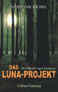 Das Luna-Projekt