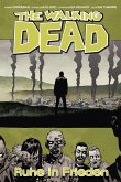Ruhe in Frieden / The Walking Dead Bd.32