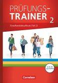 Ausbildung im Einzelhandel - Prüfungstrainer - Einzelhandelskaufleute (2. Teil)