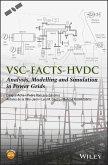 VSC-FACTS-HVDC (eBook, PDF)