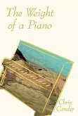 The Weight of a Piano