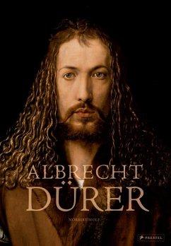 Albrecht Dürer - Wolf, Norbert