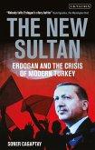 The New Sultan