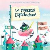 Princesa Espadachina, La
