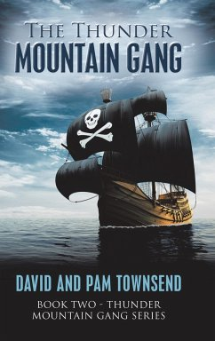 The Thunder Mountain Gang