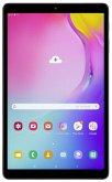 Samsung Galaxy Tab A 10.1 WIFI (2019) 32GB silber