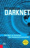 Darknet (eBook, ePUB)