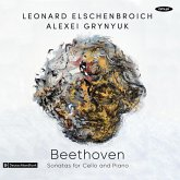 Cello-Sonaten 1 & 2 Op.5/Horn-Sonate Op.17/+