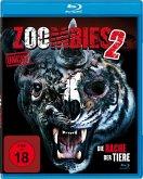 Zoombies 2 - Die Rache der Tiere