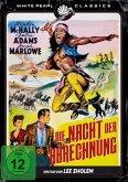 Die Nacht der Abrechnung - Original Kinofassung Kinofassung