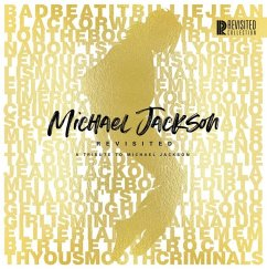 Michael Jackson Revisited - Diverse