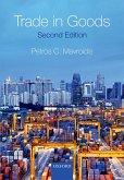 Trade in Goods (eBook, PDF)