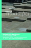 Rheologische Messungen an Baustoffen 2019 (eBook, ePUB)