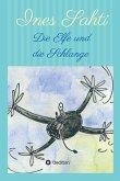 Die Elfe und die Schlange (eBook, ePUB)