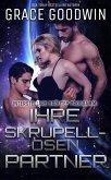 Ihre skrupellosen Partner (Interstellare Bräute® Programm, #13) (eBook, ePUB)