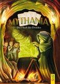 Mythania - Der Fluch des Druiden