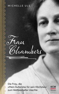 Frau Chambers - Ule, Michelle