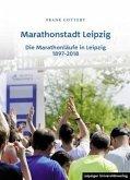Marathonstadt Leipzig