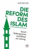 Die Reform des Islam
