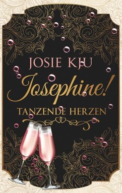 Josephine! - Tanzende Herzen