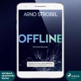 Offline, 1 MP3-CD