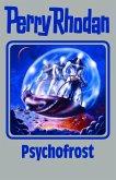 Psychofrost / Perry Rhodan - Silberband Bd.147