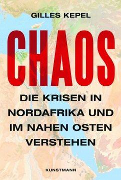Chaos - Kepel, Gilles