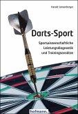 Darts-Sport