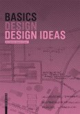 Basics Design Ideas