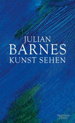 Kunst sehen - Barnes, Julian