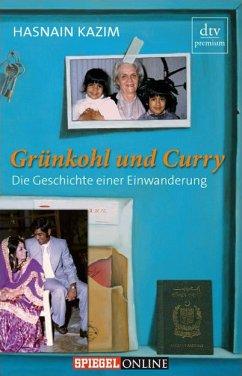 Grünkohl und Curry. Die Geschichte einer Einwanderung.
