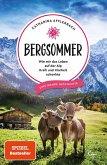 Bergsommer / Sehnsuchtsorte Bd.8