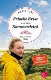 Frische Brise auf dem Sommerdeich / Sehnsuchtsorte Bd.9