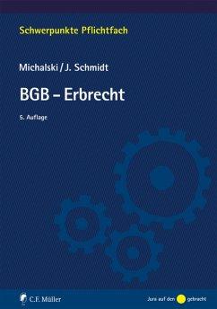 BGB-Erbrecht