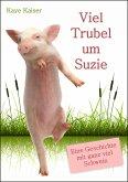 Viel Trubel um Suzie (eBook, ePUB)