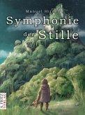 Symphonie der Stille (eBook, ePUB)