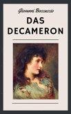 Das Decameron (eBook, ePUB)