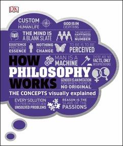 How Philosophy Works (eBook, PDF)