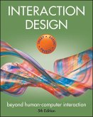 Interaction Design (eBook, PDF)