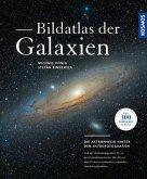 Bildatlas der Galaxien (eBook, PDF)