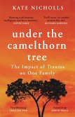 Under the Camelthorn Tree (eBook, ePUB)