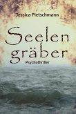Seelengräber (eBook, ePUB)