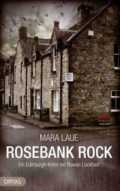 Rosebank Rock (eBook, ePUB) - Laue, Mara