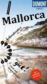 DuMont direkt Reiseführer Mallorca (eBook, PDF)