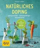 Natürliches Doping (Mängelexemplar)