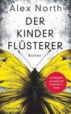Der Kinderflüsterer (eBook, ePUB)